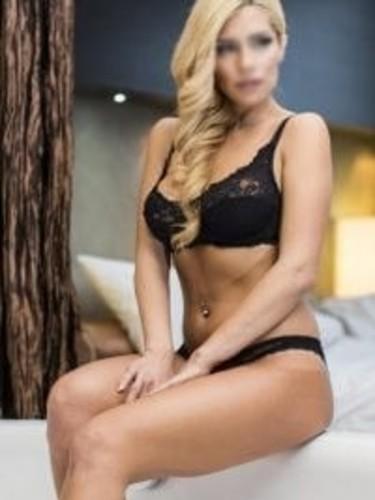 Sex advertentie van kinky escort Alexandra (36) in Amsterdam - Foto: 5
