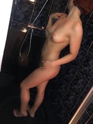 Sex advertentie van Jena (24) in Amsterdam - Foto: 5