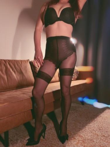 Sex advertentie van MILF Asian Lady (35) in Amsterdam - Foto: 3