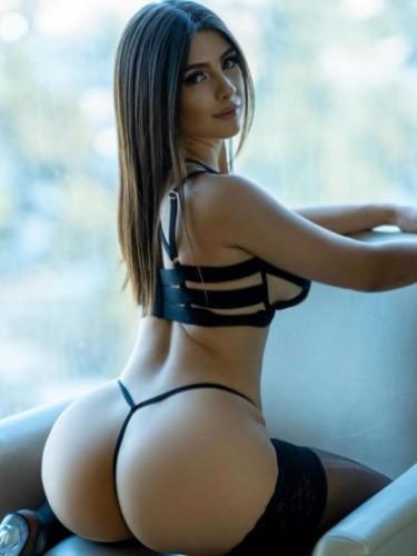 Sex advertentie van escort Layla (24) in Amsterdam - Foto: 3