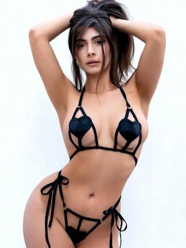 Sex advertentie van escort Layla (24) in Amsterdam - Foto: 6