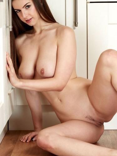 Sex advertentie van escort Veronica (23) in Amsterdam - Foto: 5