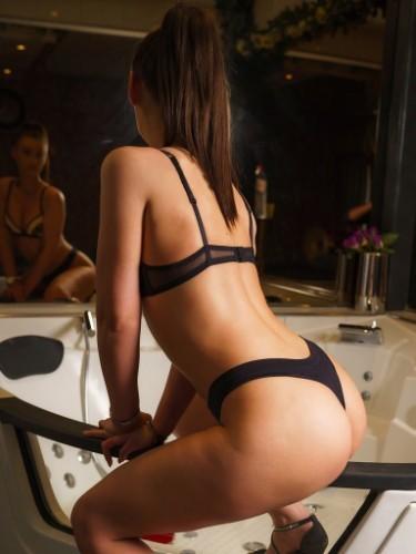 Sex advertentie van Daniella (25) in Utrecht - Foto: 3