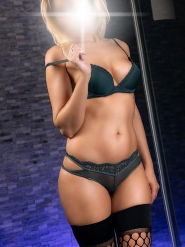 Sex advertentie van Crstina (29) in Utrecht - Foto: 1