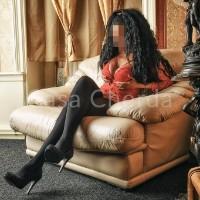 Casa Cherda - Sex advertenties sex clubs - Ingrid