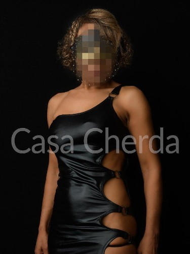 Sex advertentie van Nadia (31) in Den Haag - Foto: 3