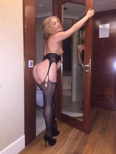 Sex advertentie van escort Sensetive Angel (32) in Breda - Foto: 1