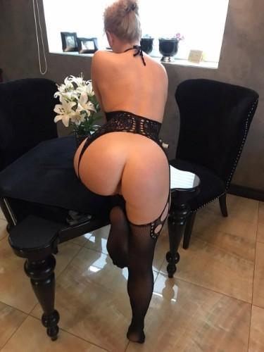 Sex advertentie van escort Sensetive Angel (32) in Breda - Foto: 3