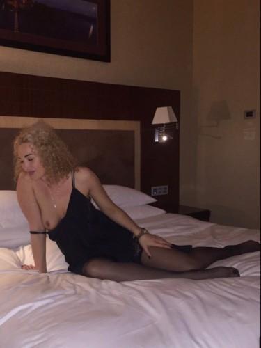 Sex advertentie van escort Sensetive Angel (32) in Breda - Foto: 4