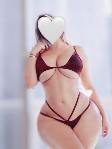 Sex advertentie van escort Sabrina M (25) in Amsterdam - Foto: 6