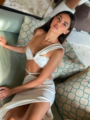 Sex advertentie van escort Eliza (26) in Amsterdam - Foto: 5