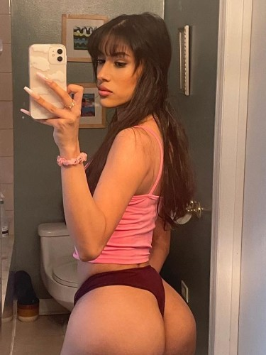 Sex advertentie van kinky escort Tasha (22) in Rotterdam - Foto: 3