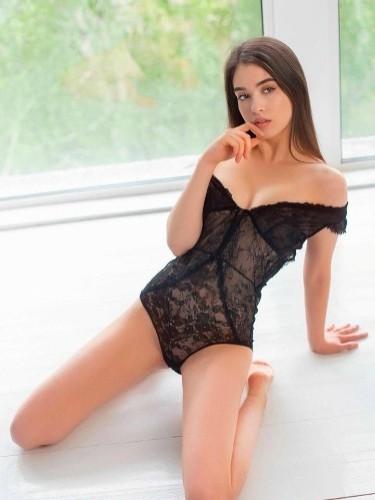 Sex advertentie van escort Nikki (21) in Amsterdam - Foto: 7