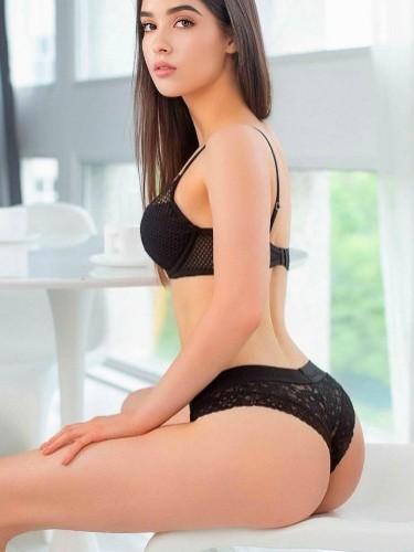Sex advertentie van escort Nikki (21) in Amsterdam - Foto: 4