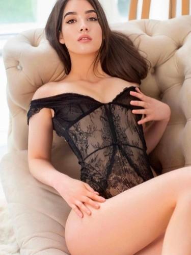 Sex advertentie van escort Nikki (21) in Amsterdam - Foto: 3