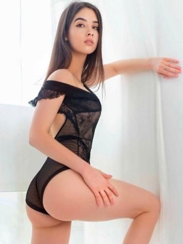 Sex advertentie van escort Nikki (21) in Amsterdam - Foto: 1