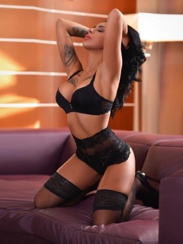 Sex advertentie van escort Misha (26) in Rotterdam - Foto: 5