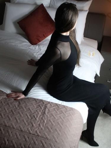 Sex advertentie van escort Lea (30) in Amsterdam - Foto: 7