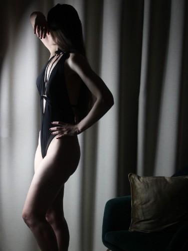 Sex advertentie van escort Lea (30) in Amsterdam - Foto: 5