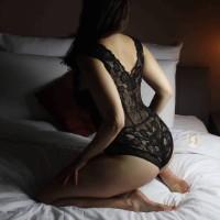 Ina Divina High Class Escort Agency - Seksadvertenties van de beste escortbureaus in Beekbergen - Jolie