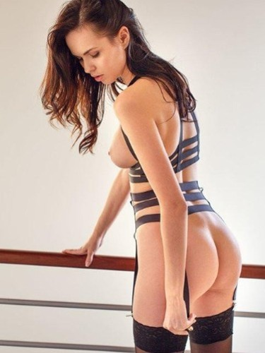 Sex advertentie van escort Jess (22) in Den Haag - Foto: 5