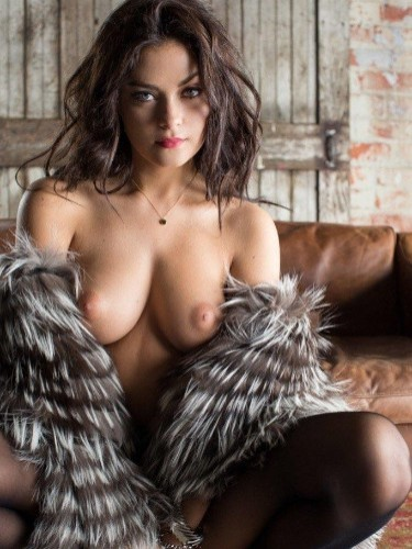 Sex advertentie van escort Lauren (24) in Den Haag - Foto: 4