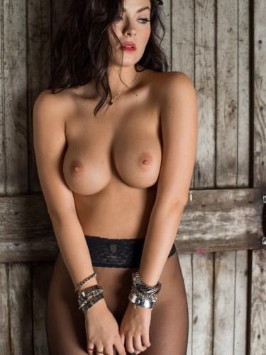 Sex advertentie van escort Lauren (24) in Den Haag - Foto: 1