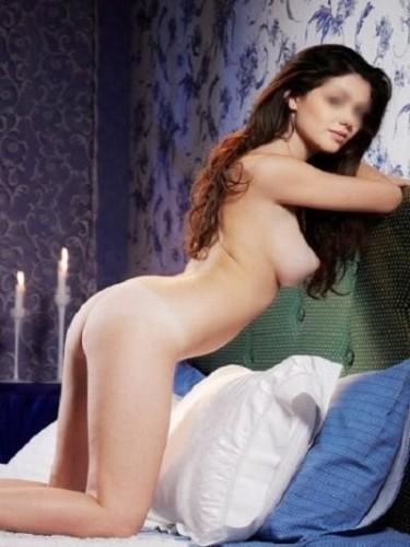 Sex advertentie van escort Luisa (23) in Den Haag - Foto: 6