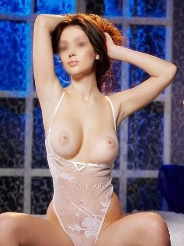 Sex advertentie van escort Luisa (23) in Den Haag - Foto: 4