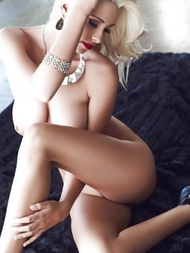 Sex advertentie van escort Megan (31) in Amsterdam - Foto: 3