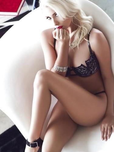 Sex advertentie van escort Megan (31) in Amsterdam - Foto: 4