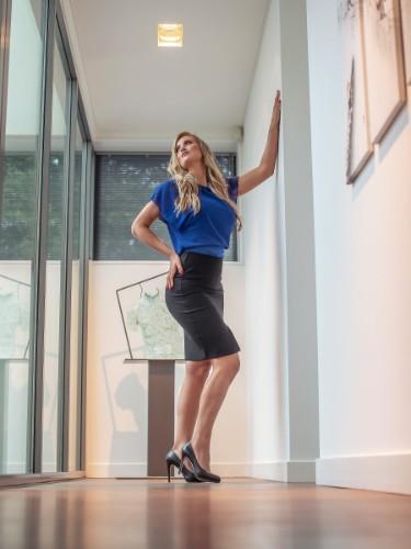 Sex advertentie van escort O Neill Summers (27) in Amsterdam - Foto: 4