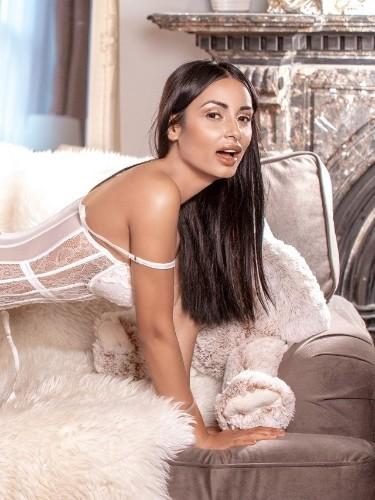 Sex advertentie van escort Aylin (25) in Utrecht - Foto: 4