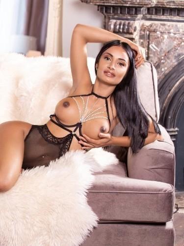 Sex advertentie van escort Aylin (25) in Utrecht - Foto: 5