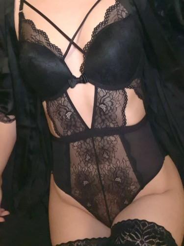 Sex advertentie van kinky Nicole (29) in Almere - Foto: 5
