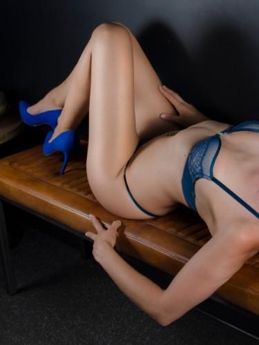 Sex advertentie van Tiffany (33) in Almere - Foto: 5