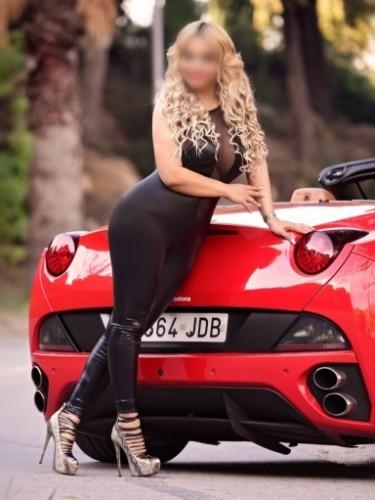 Sex advertentie van kinky Valentina (35) in Almere - Foto: 3