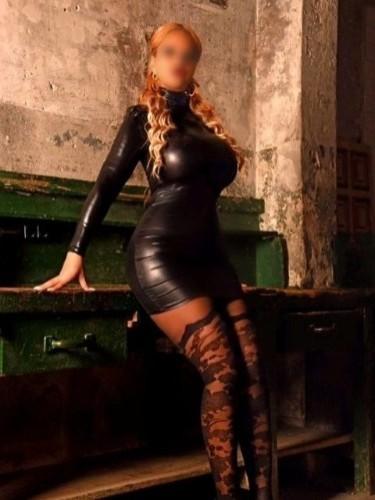 Sex advertentie van kinky Valentina (35) in Almere - Foto: 7