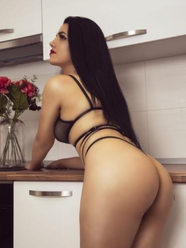 Sex advertentie van kinky escort Karina (23) in Den Haag - Foto: 7