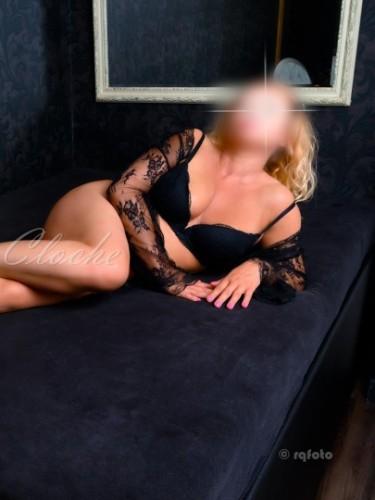 Sex advertentie van MILF Katja (33) in Utrecht - Foto: 6