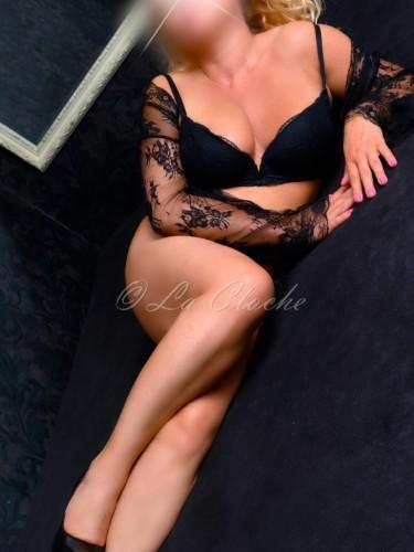 Sex advertentie van MILF Katja (33) in Utrecht - Foto: 7