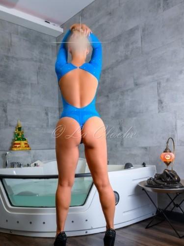 Sex advertentie van Esmee (34) in Amersfoort - Foto: 1