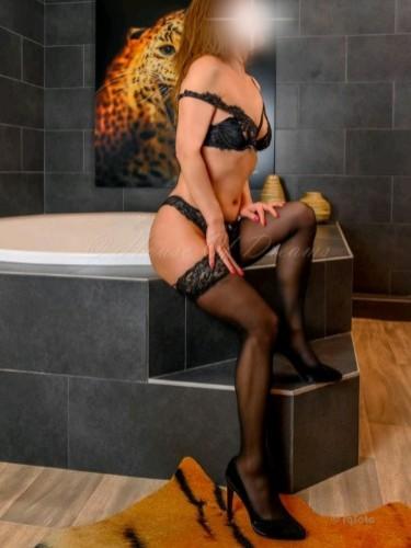 Sex advertentie van Isabel (42) in Amersfoort - Foto: 6