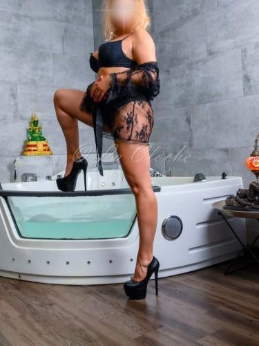 Sex advertentie van Katja (33) in Amersfoort - Foto: 6