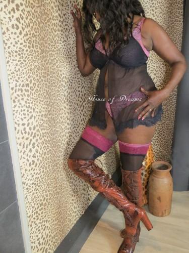 Sex advertentie van Kelly (35) in Amersfoort - Foto: 3
