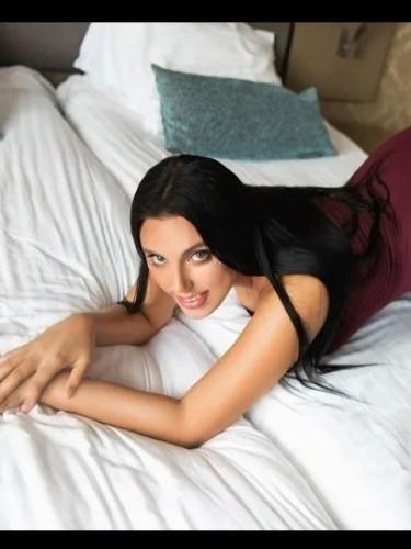 Sex advertentie van escort Katerina (23) in Amsterdam - Foto: 7