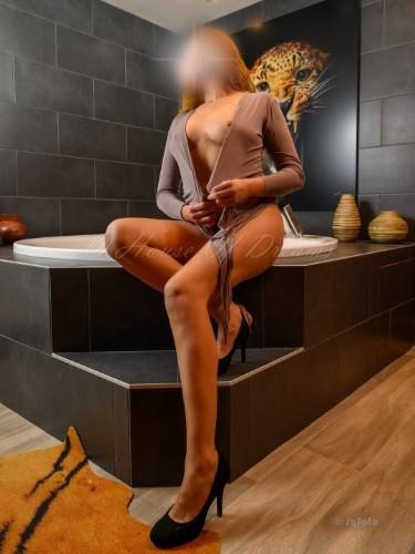 Sex advertentie van MILF Lucia (37) in Utrecht - Foto: 7