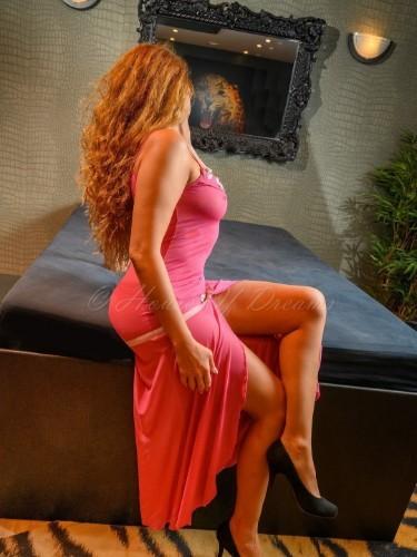 Sex advertentie van MILF Lucia (37) in Utrecht - Foto: 3