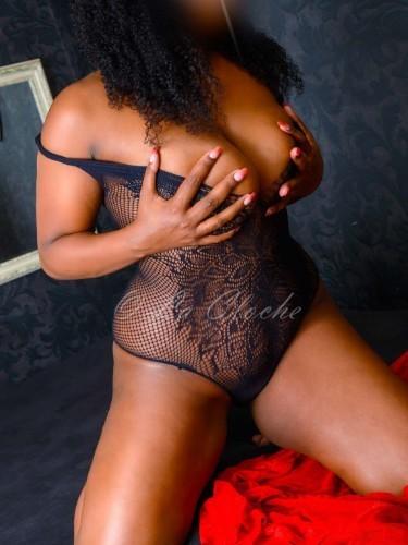 Sex advertentie van Nikki (22) in Amersfoort - Foto: 3