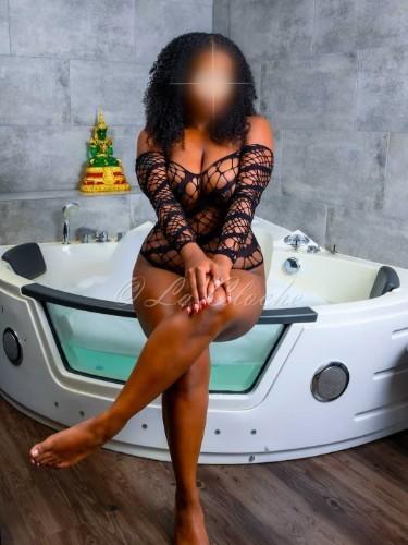 Sex advertentie van Nikki (22) in Amersfoort - Foto: 1